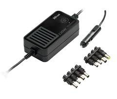 Trust Car Adapter 15-24V (15822)
